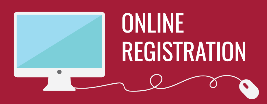 Searcy School District 2020-2021 Online Registration Information