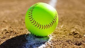SHS Softball Tryouts on August 12