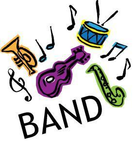 SHS Students Named to All-Region Band
