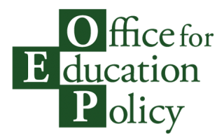 Two District Schools Recognized by OEP