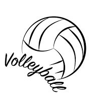 Searcy High School Volleyball Results