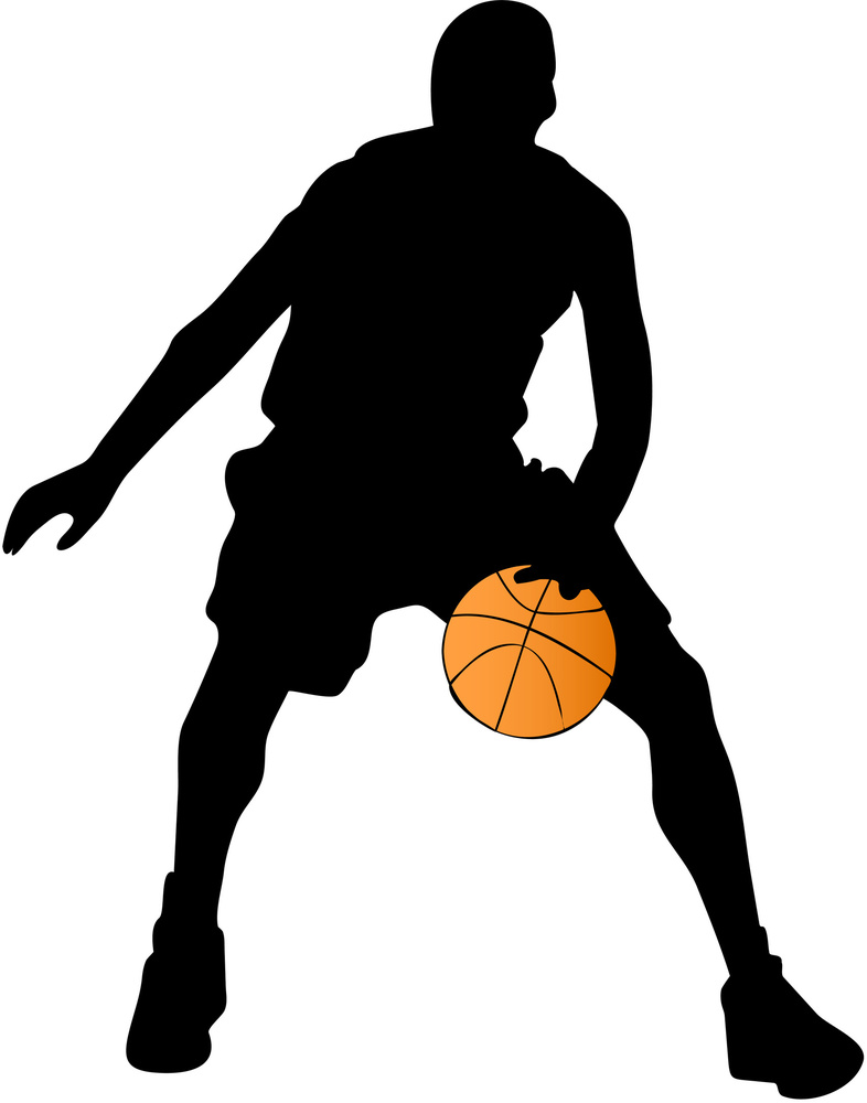 8th & 9th Grade Boys Basketball Results