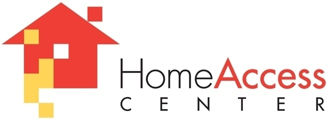 HAC - Home Access Center for Searcy Families