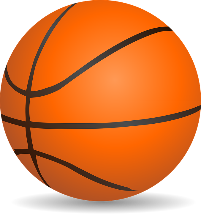 Jr. High Girls Basketball Tryout Results