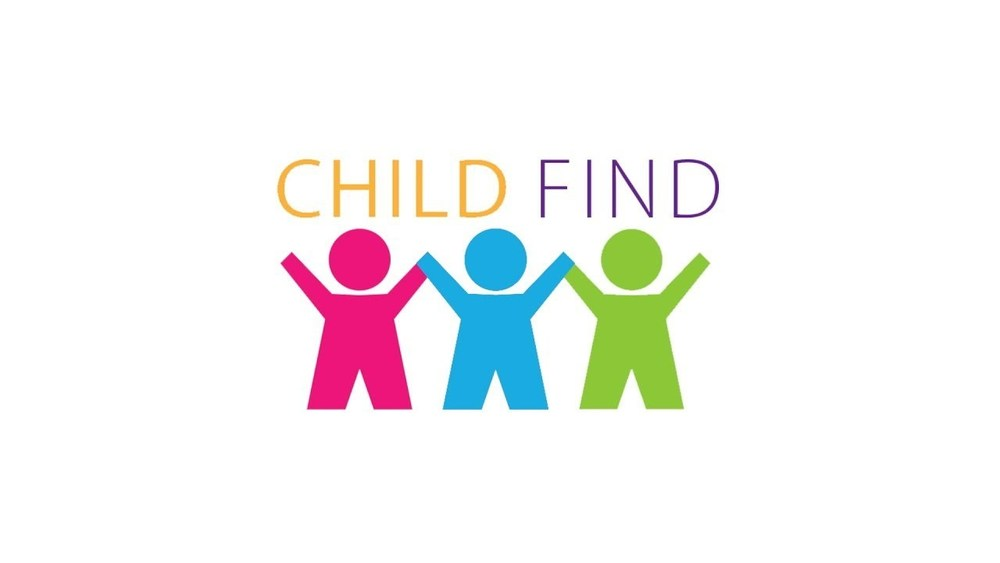 Child Find-Searcy School District Notice