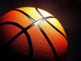 Searcy Basketball Tournaments Brackets