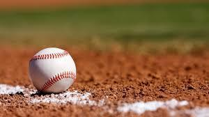 SHS Baseball Tryout Results