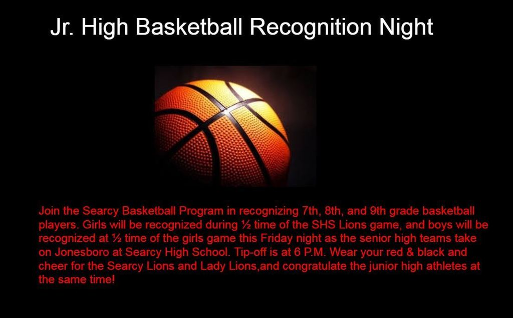 Basketball Recognition